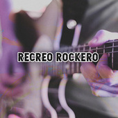 Recreo Rockero by Various Artists