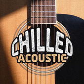 Chilled Acoustic fra Various Artists