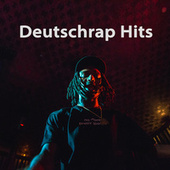 Deutschrap Hits von Various Artists