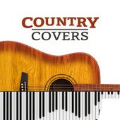 Country Covers by Various Artists