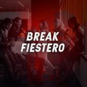Break Fiestero de Various Artists