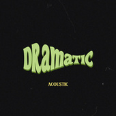 dramatic (acoustic) by Cat & Calmell