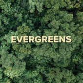 Evergreens von Various Artists