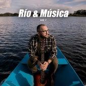 Río & Música vol. I de Various Artists