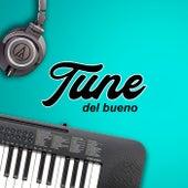Tune del bueno de Various Artists