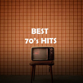 Best 70's Hits by Various Artists