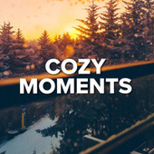 Cozy Moments by Various Artists