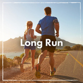 Long Run by Various Artists