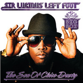 Sir Lucious Left Foot...The Son Of Chico Dusty (Edited Version) by Big Boi
