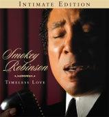 Timeless Love (Intimate Edition) fra Smokey Robinson