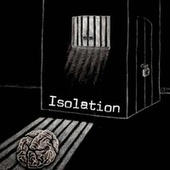 Isolation by Gel Roc