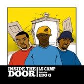Inside the Door von Ls Camp