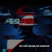 Remixed by Loveblind