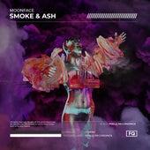 Smoke & Ash de Moonface