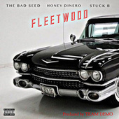 Fleetwood by The Bad Seed