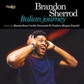 Italian Journey de Brandon Sherrod
