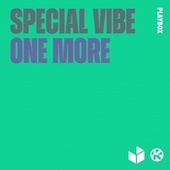 One More von Special Vibe