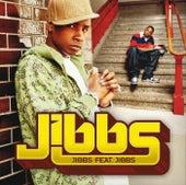 Jibbs feat. Jibbs von Jibbs