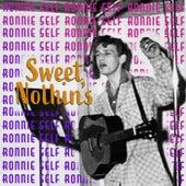 Sweet Nothin's de Ronnie Self
