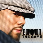 The Game von Common