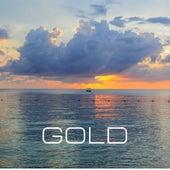 Gold by Deep Sleep Meditation