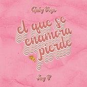El Que Se Enamora Pierde de Gaby Vega