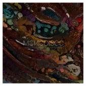 Monodisco, Vol. 67 de Various Artists