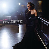 Destination Moon by Deborah Cox