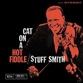 Cat On A Hot Fiddle by Stuff Smith