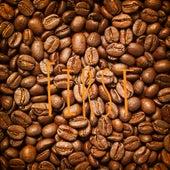 First by Lofi Coffee