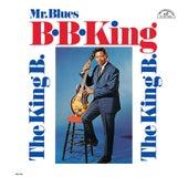 Mr. Blues by B.B. King