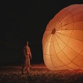 Parachute Remixes by Petit Biscuit