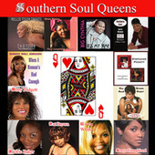 Southern Soul Queens by Various Artists