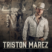 Two Beers on the Bar / Cold Cold Night by Triston Marez