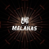 Malakas by De La Calle