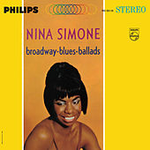 Broadway - Blues - Ballads de Nina Simone