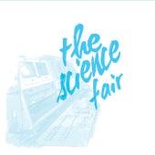 The Science Fair de The Science Fair