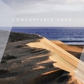Comfortable Sand by Various Artists