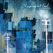 Sleeping At Last: