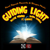 Guiding Light by Wayne Wonder