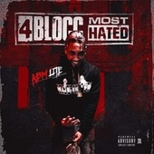 4Blocc Most Hated by ABM Lite