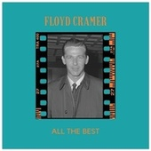 All the Best de Floyd Cramer