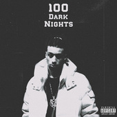 100 Dark Nights by Kofi