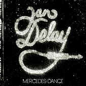 Mercedes Dance de Jan Delay