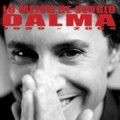 1989-2004 Lo Mejor De by Sergio Dalma