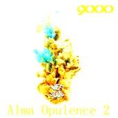 Alma Opulence II de Lifeof9000