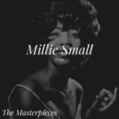 Millie Small Sings - The Masterpieces de Millie Small