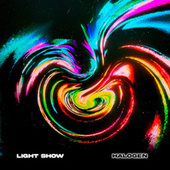 Light Show de Halogen