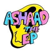 The EP de Ashaad