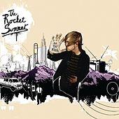 Do You Feel by The Rocket Summer